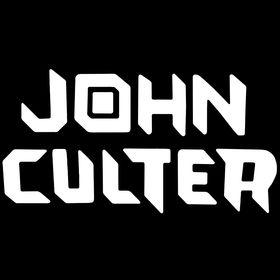 John Culter