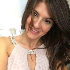 Serena Mongillo