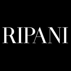 Ripani Bags