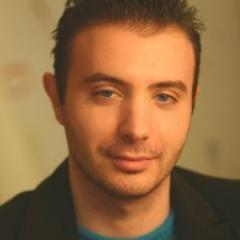 Evgeni Bachiiski