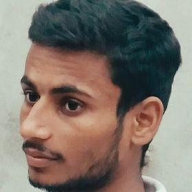 Amit Guru
