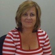 Sharon Kennedy