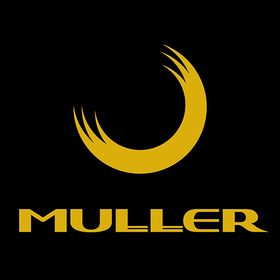 MULLER Japan