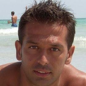 Maurizio Tatini