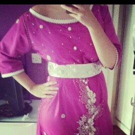 Dress ForMe