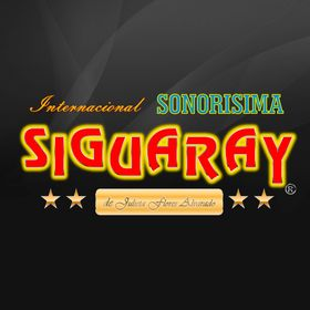 Sonora Siguaray