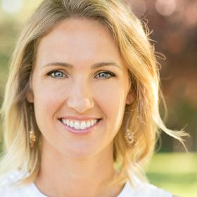 Kelly Bourne | Parenting Resources + Support