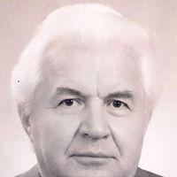 László Csovics Kovácsovics