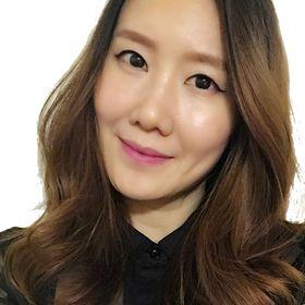 Style by Jin