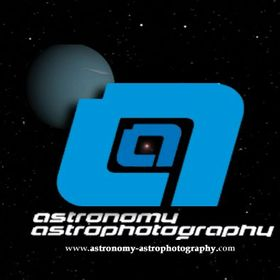 Astronomy Astrophotography