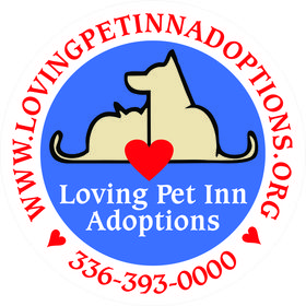 LPIA-Loving Pet Inn Adoptions
