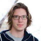 Thomas Jacobsson