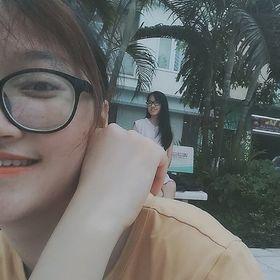 Regina Hoang