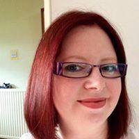 Jayne Griffiths