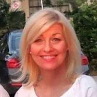 Donna Quagline