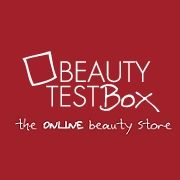 Beautytestbox
