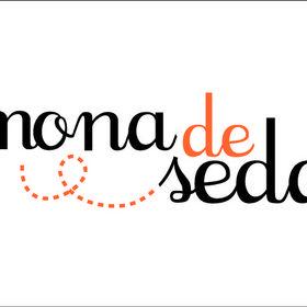 Mona de Seda