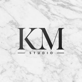 KMstudio.co