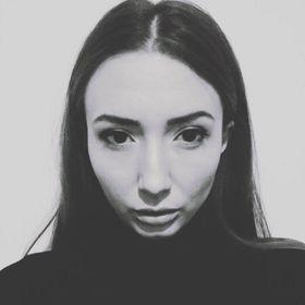 Gabriela Scantei