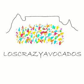 LosCrazyAvocados