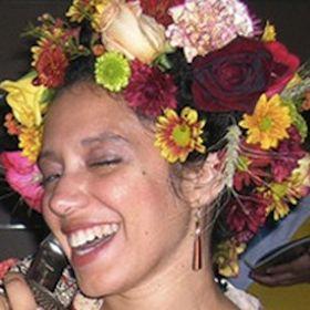 D.Sweetpea's Custom Floral Design