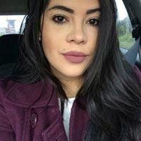 Rayane Gomez