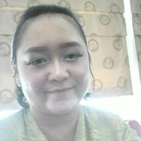 Isabella Hubung