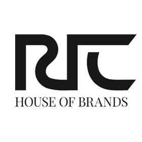 RTC - House of brands