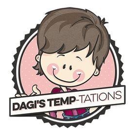 Dagis Temptations