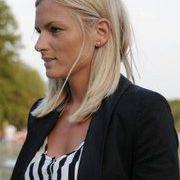 Jennifer Björnum