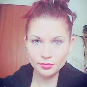 Romanescu Cristina
