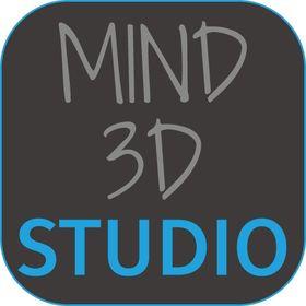 mind3d-studio