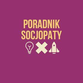Poradnik Socjopaty