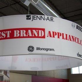 Best Brand Appliance