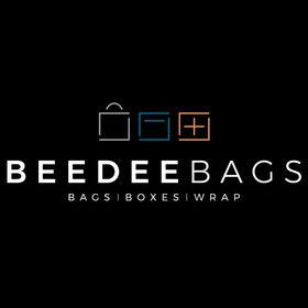 Bee Dee Bags