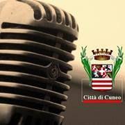 Comune Di Cuneo Ufficio Comunicazione