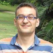 Giovanni De Lorenzi