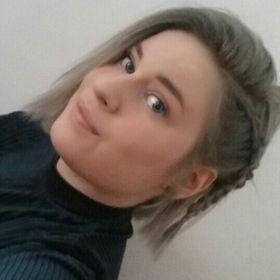 Annika Suontausta