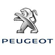 Peugeot Official