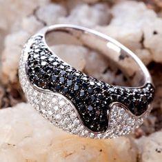 Wedding Rings Neenah