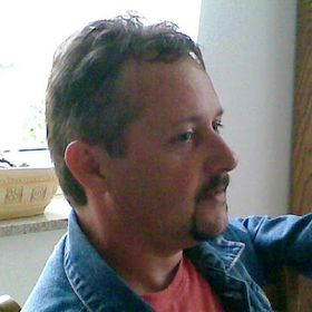 Ferenc Fazekas