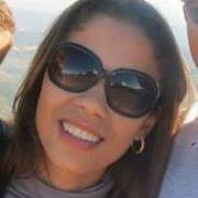 Lívia Ribeiro Matias
