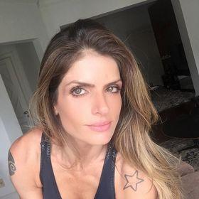 Carol Magalhães