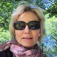 Birgitte Sahpazidis
