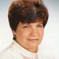 Erzsébet László