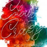 Colourcrafty