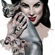 Sava_tattoo