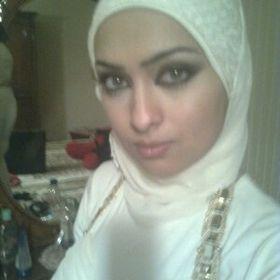 Marwah Boroot