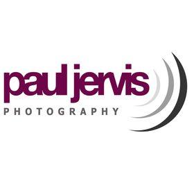 Paul Jervis Photography