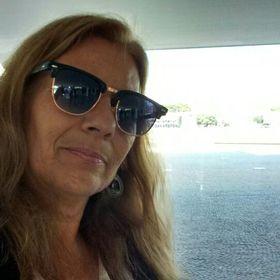 Vânia Regina Guimarães